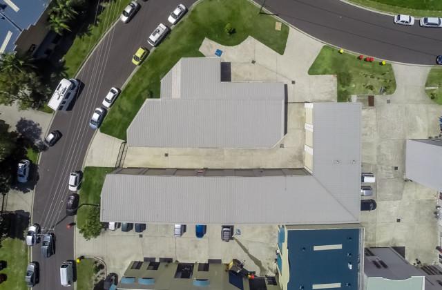 Unit 16/7 Wollongbar Street, BYRON BAY NSW, 2481