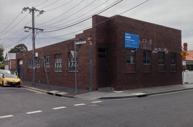42 Hope Street, BRUNSWICK VIC, 3056