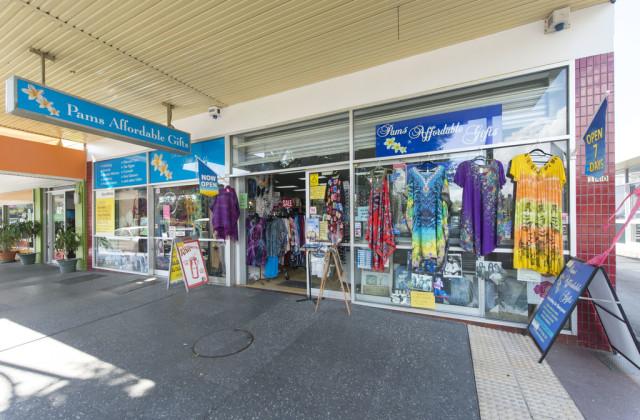 140 Sutton Street, REDCLIFFE QLD, 4020