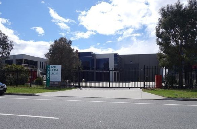 18 Commercial Drive, LYNBROOK VIC, 3975