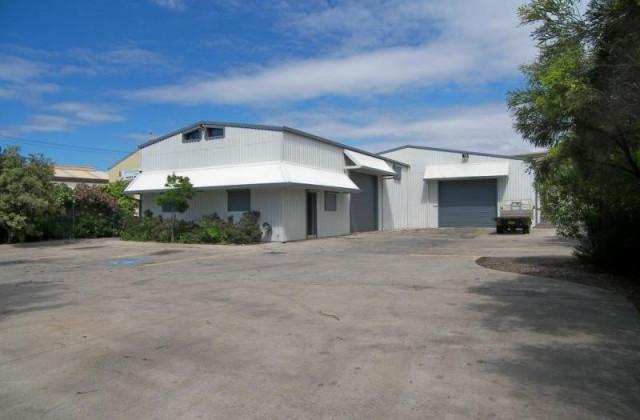 178 Shellharbour Road, KEMBLAWARRA NSW, 2505