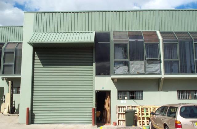 1 Adept Lane, BANKSTOWN NSW, 2200