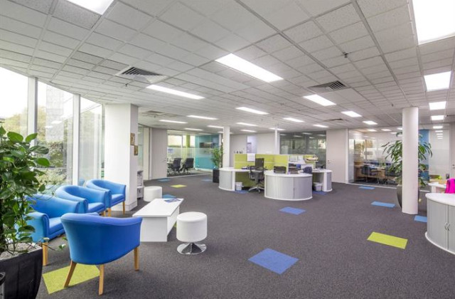 36  Gow Street, PADSTOW NSW, 2211