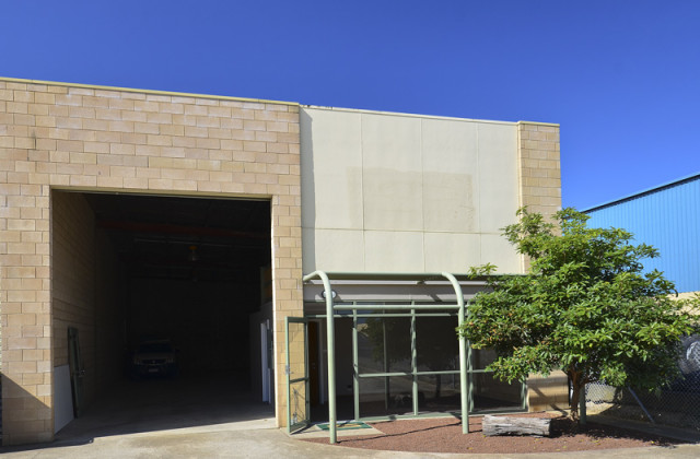 Property for Lease in LOT Unit 8 / 156 Victoria Street, NORTH ...