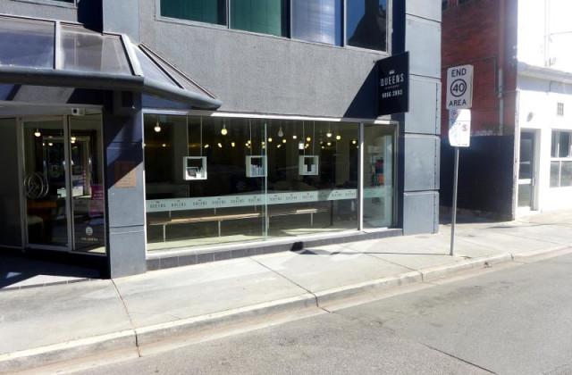 141 Osborne Street, SOUTH YARRA VIC, 3141