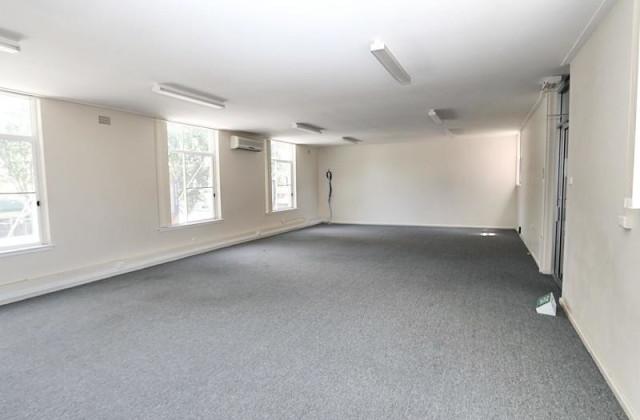 Upstairs 175 Baylis Street, WAGGA WAGGA NSW, 2650