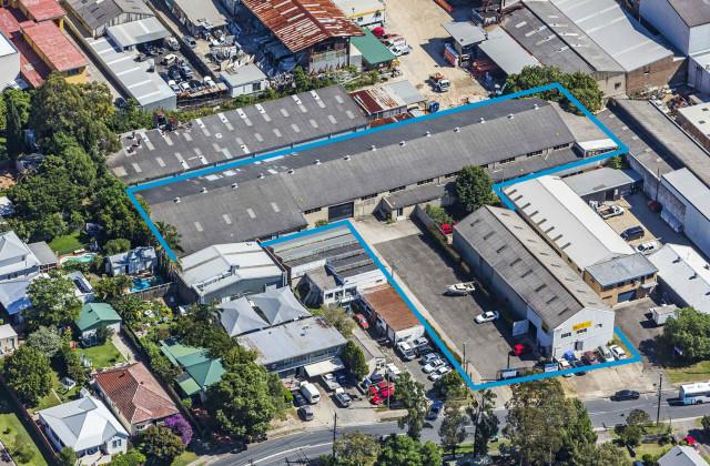23-25 Higginbotham Road, GLADESVILLE NSW, 2111