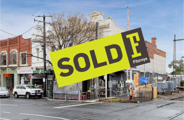 305 Bay Street, BRIGHTON VIC, 3186