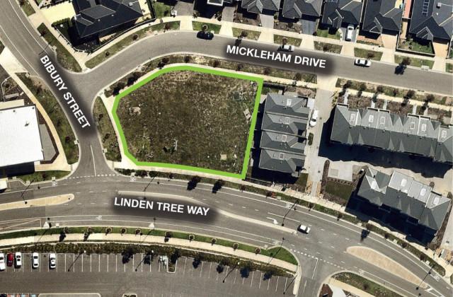 2-8S Mickleham Drive, CRANBOURNE NORTH VIC, 3977