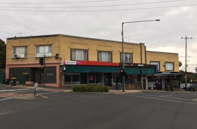 170 Elgar Road, SURREY HILLS VIC, 3127