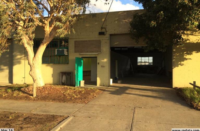 24 Moresby Street, SEAFORD VIC, 3198