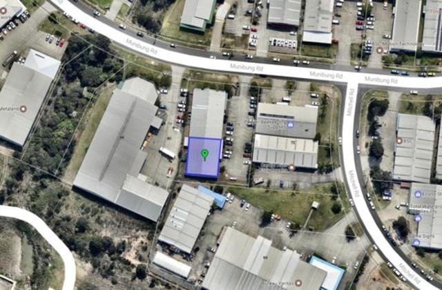 2/76 Munibung Road, CARDIFF NSW, 2285