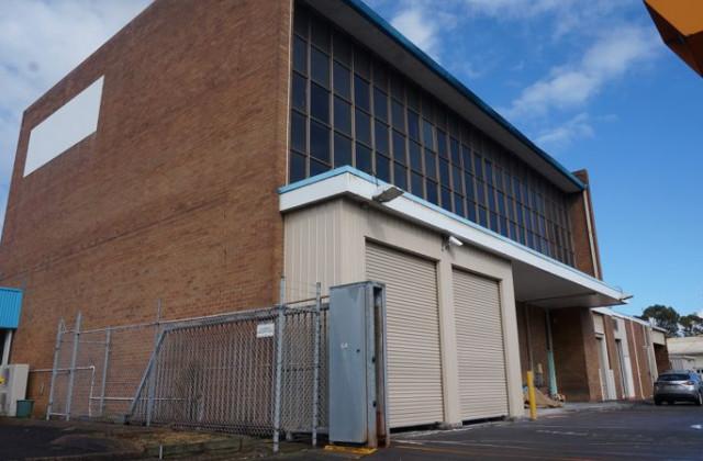 Building A / 12 Woodstock Street, MAYFIELD NSW, 2304
