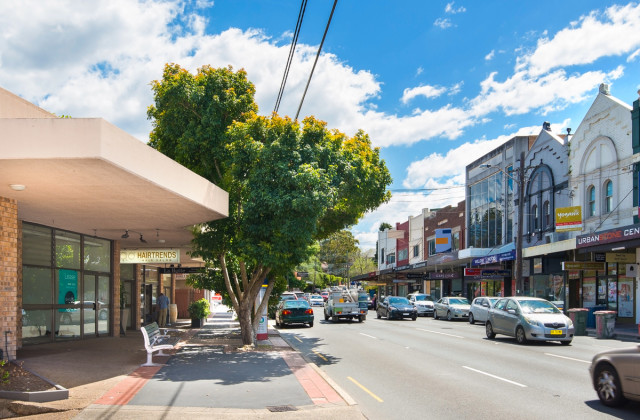Shop 1/608-610 Willoughby Road, WILLOUGHBY NSW, 2068
