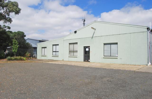 7 Traminer Court, WENDOUREE VIC, 3355