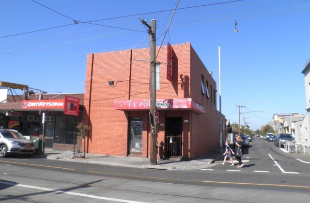 346 Victoria Street, RICHMOND VIC, 3121