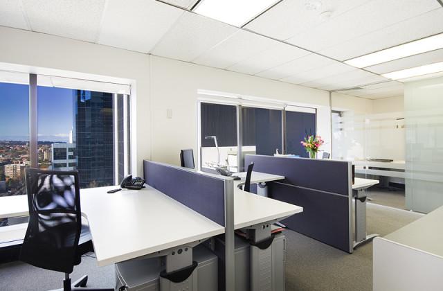 Suite 604/83 Mount Street, NORTH SYDNEY NSW, 2060