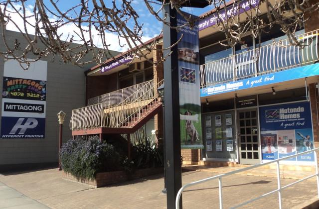 96 Main Street, MITTAGONG NSW, 2575