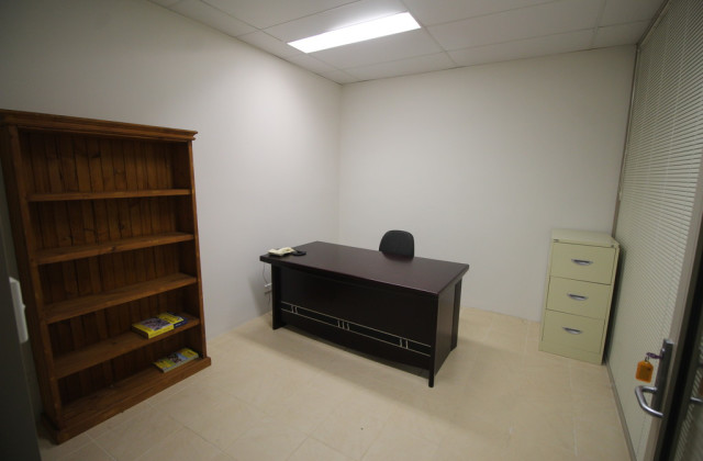 Suite 10/166a The Entrance Rd, ERINA NSW, 2250