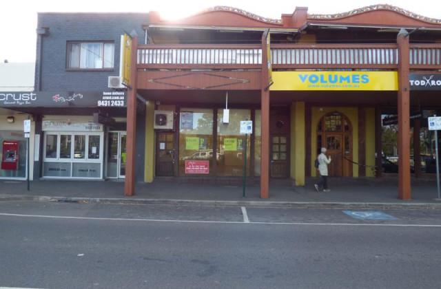 1032 Main Street, ELTHAM VIC, 3095