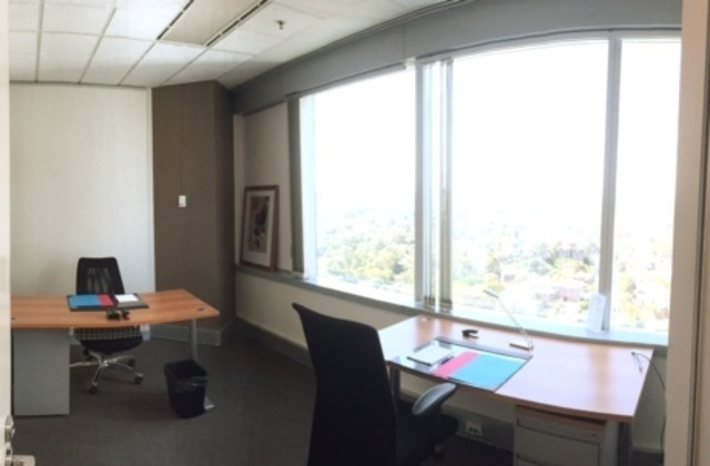 office 2006/821 Pacific Highway, CHATSWOOD NSW, 2067
