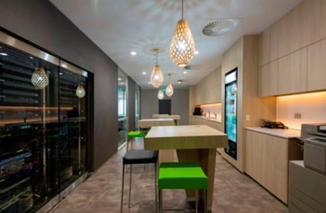 Level 14/380 St Kilda Road, MELBOURNE VIC, 3004