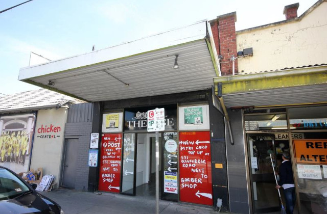 Property Leased In 97 Riversdale Road HAWTHORN VIC 3122 11228996