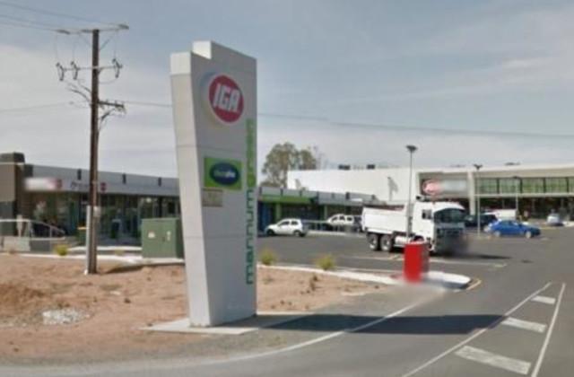 Shop 4/67-75 Adelaide Road, MANNUM SA, 5238