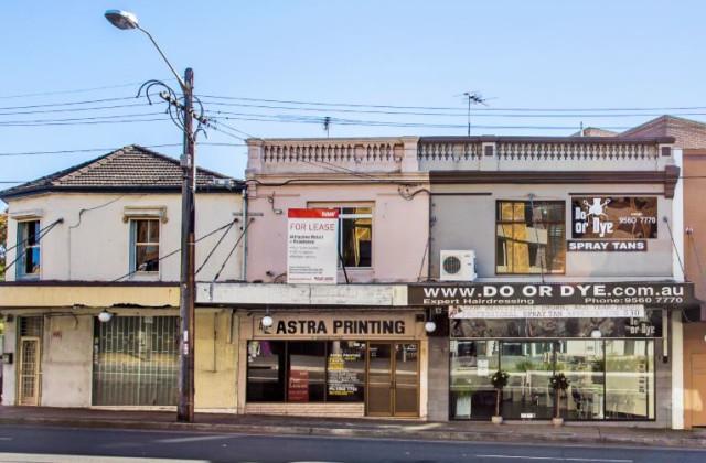 197 Young Street, WATERLOO NSW, 2017