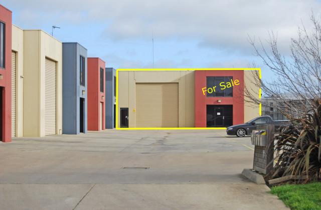 5/6 Builders Close, WENDOUREE VIC, 3355