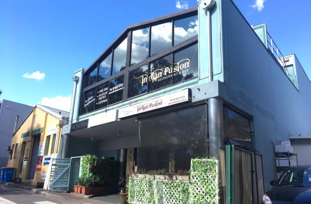 Shop 7/23-25 Burns Bay Road, LANE COVE NSW, 2066
