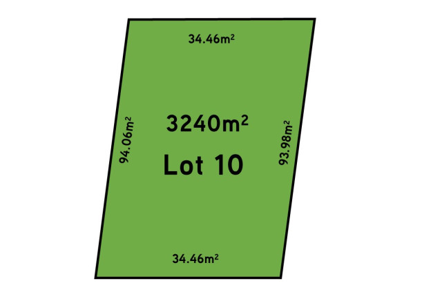 12 (Lot 10) Icon Park, DELACOMBE VIC, 3356