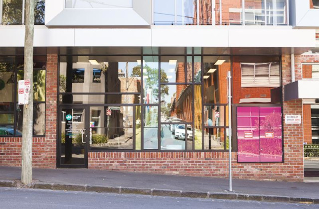 Shop 2/8 Stanley Street, COLLINGWOOD VIC, 3066