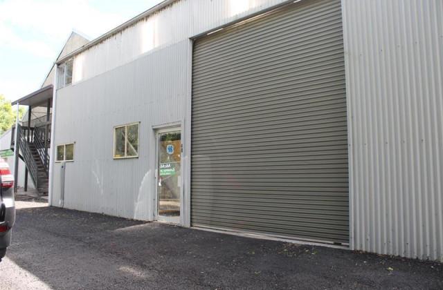 4B/270 Mann Street, ARMIDALE NSW, 2350