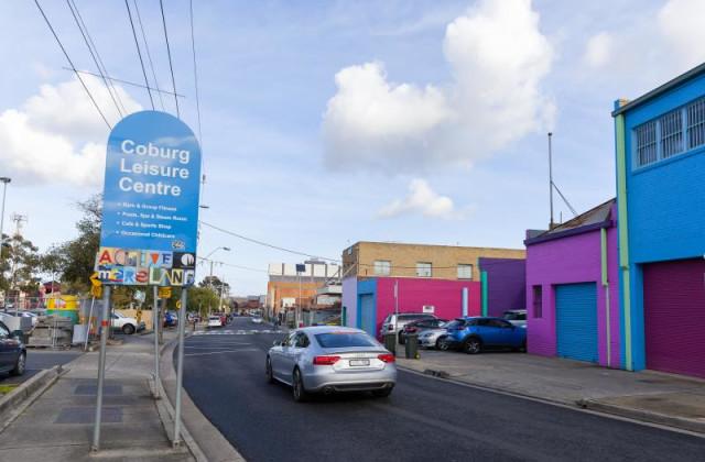 436-442 Sydney Road, COBURG VIC, 3058