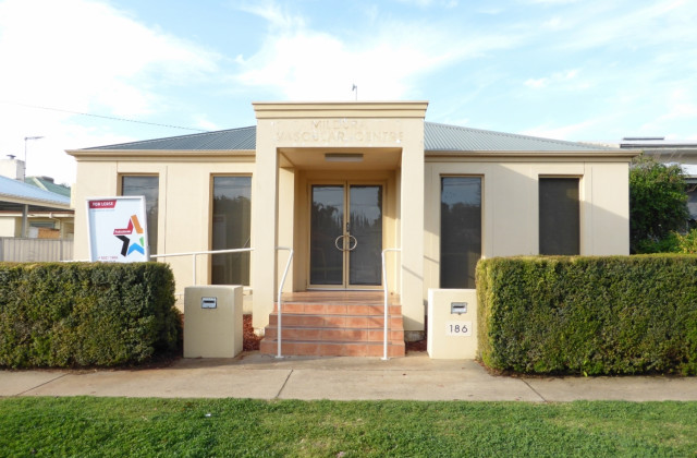 186 Thirteenth Street, MILDURA VIC, 3500
