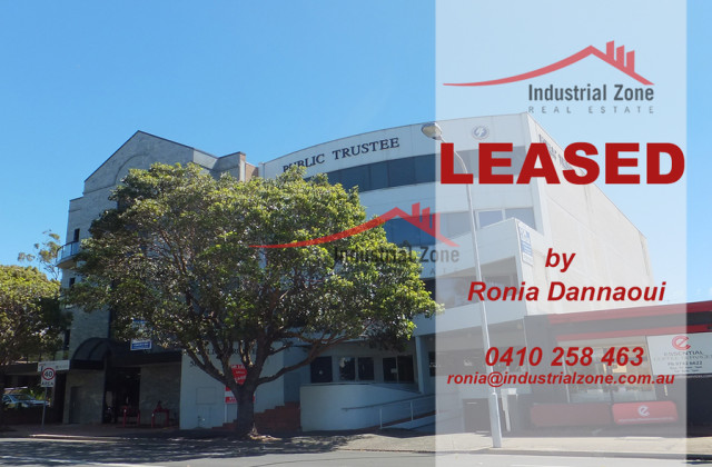 Level 3/302A/58 Kitchener Parade, BANKSTOWN NSW, 2200