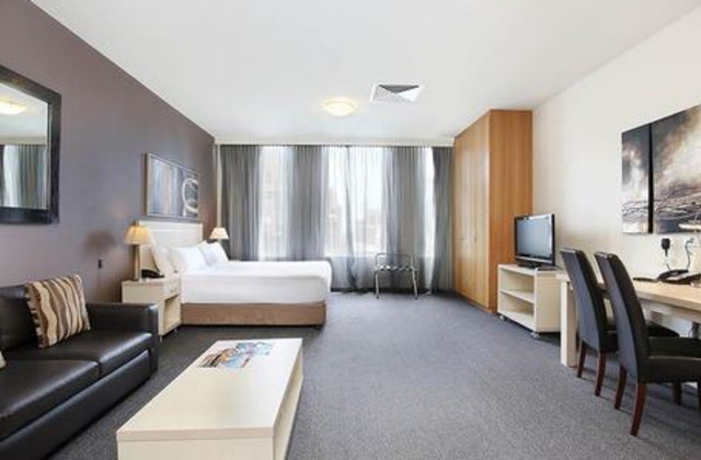 810/60 Market Street, MELBOURNE VIC, 3000