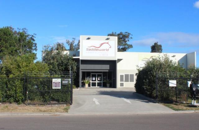 11 Clayton Road, HEATHERBRAE NSW, 2324
