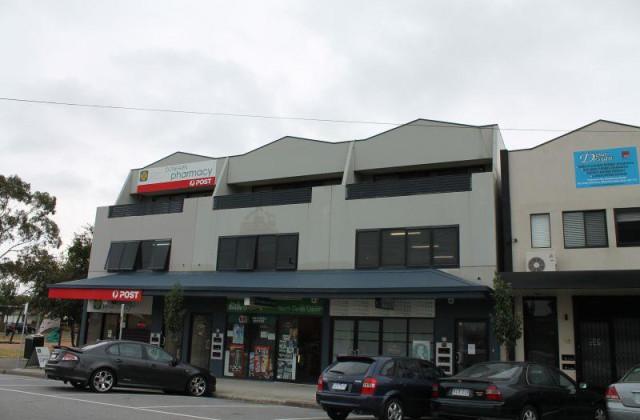 9 Dunearn Road, DANDENONG VIC, 3175