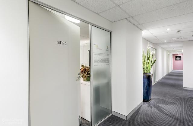 Suite 2/38-46 Albany Street, ST LEONARDS NSW, 2065