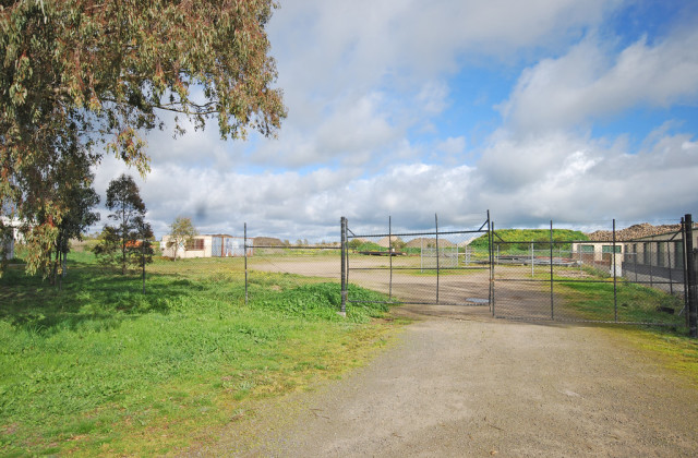 136 Learmonth Street, ALFREDTON VIC, 3350