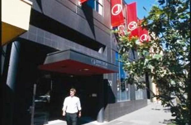Junction business Centre LOT 2 / 204/22 St Kilda Road, ST KILDA VIC, 3182
