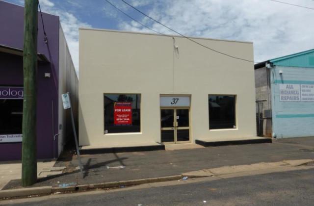 37 Erskine Street, DUBBO NSW, 2830