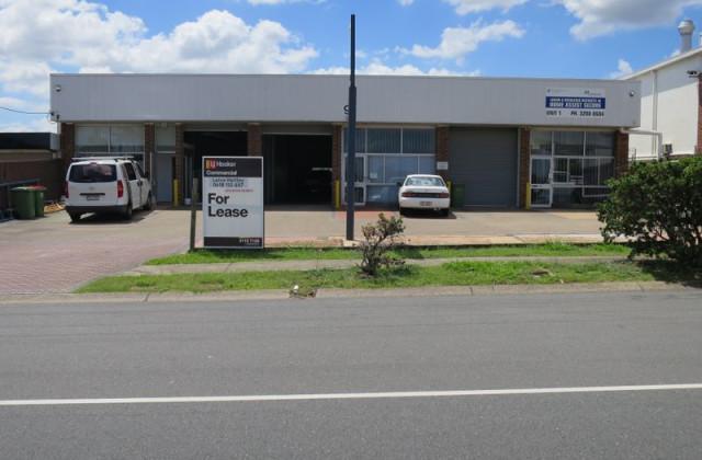 Unit 2/9 Westerway Street, SLACKS CREEK QLD, 4127