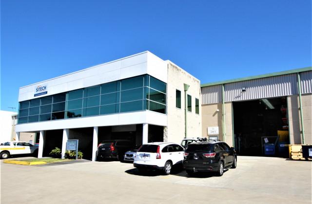 Unit 3/9-11 South Street, RYDALMERE NSW, 2116