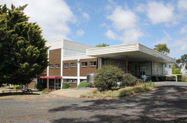 46 Seaton Street, ARMIDALE NSW, 2350