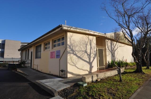 42A Frederick Street, POINT FREDERICK NSW, 2250