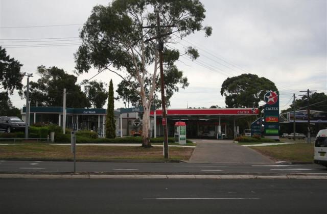 KIRRAWEE NSW, 2232