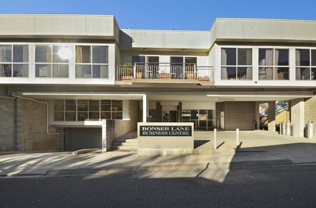 Suite 1, 2, 3, 4/60 Bold Street, LAURIETON NSW, 2443